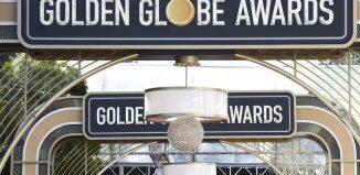 77ª edição do Globo de Ouro acontece neste domingo (5) em Beverly Hills, California — Foto: Jordan Strauss/Invision/AP
